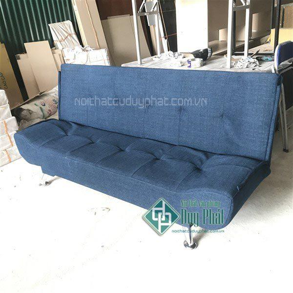 Thanh lý sofa ở Hà Đông giá rẻ nhất Hà Nội - Đảm bảo chất lượng