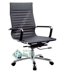 Mẫu ghế Giám Đốc Đẹp - Sang Trọng phù hợp với bất cứ lãnh đạo nào