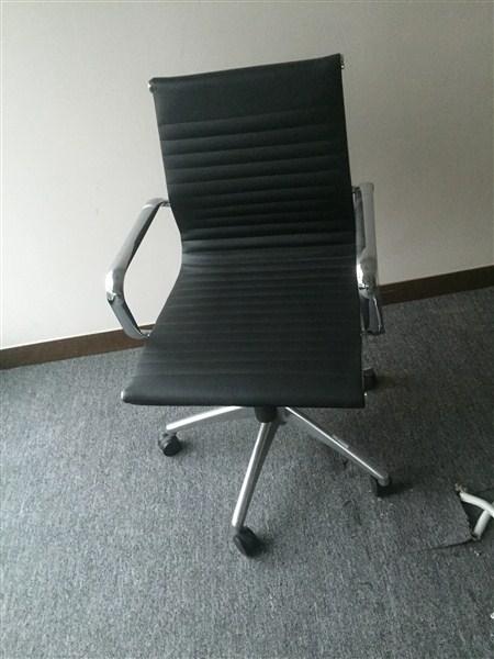 Những ưu điểm của mẫu ghế ngả văn phòng khiến bạn không thể bỏ qua