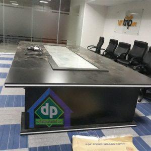Thanh lý bàn ghế văn phòng ở Bắc Ninh giá rẻ | Đảm bảo chất lượng