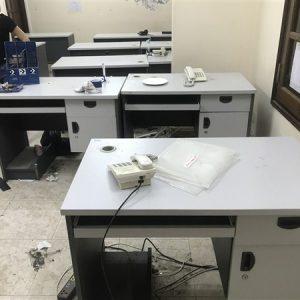 Địa chỉ thanh lý bàn ghế văn phòng Hà Đông uy tín, giá rẻ nhất