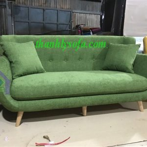 Mẫu sản phẩm thanh lý sofa tại Nam Từ Liêm