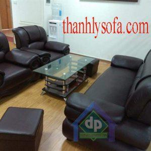 Các mẫu sofa thanh lý tại Gia Lâm bán chạy nhất