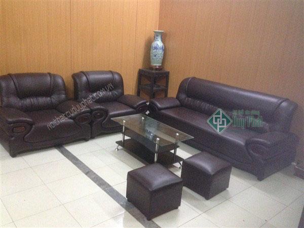 Top các mẫu thanh lý sofa Mỹ Đình bán chạy nhất trên thị trường