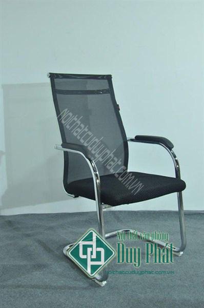 Tư vấn: Ghế chân quỳ có bền không & Loại nào tốt nhất?