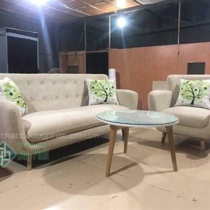 Mua bán thanh lý sofa Bắc Giang giá rẻ nhất - Sofa Mới 100%