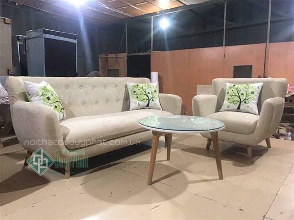 Địa chỉ thanh lý sofa tại Nam Từ Liêm chất lượng, giá rẻ nhất Hà Nội