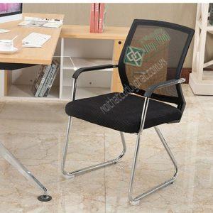 Mẫu ghế chân quỳ Đẹp - Thiết kế theo phong cách hiện đại