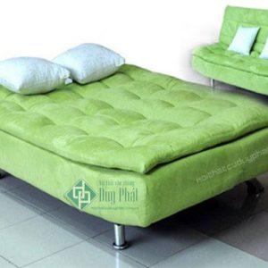 Địa chỉ thanh lý sofa tại Nam Từ Liêm uy tín số 1