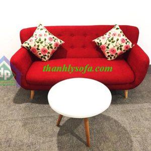 Địa chỉ thanh lý sofa Thái Nguyên giá Rẻ - Đảm bảo chất lượng