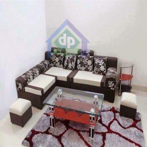 Địa chỉ thanh lý sofa tại Hai Bà Trưng uy tín nhất