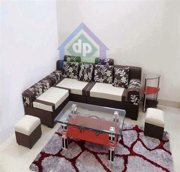 Các mẫu sofa thanh lý tại Gia Lâm bán chạy nhất 2