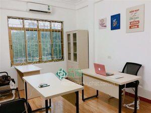 Thanh lý bàn ghế văn phòng ở Bắc Giang giá rẻ - Chất lượng tốt nhất